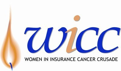 Women In Insurance Cancer Crusade (CNW Group/Women In Insurance Cancer Crusade)