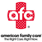 American Family Care Accelerates Opening of Newest Clinic to Address Flu Epidemic