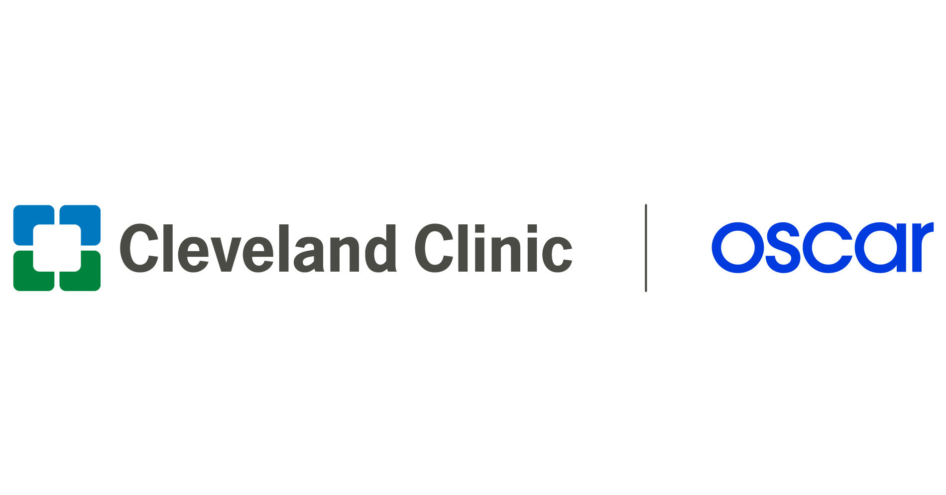 cleveland clinic Browse a complete list of cleveland clinic locations, complete with hours, services offered as well as directions on how to get there learn more today.