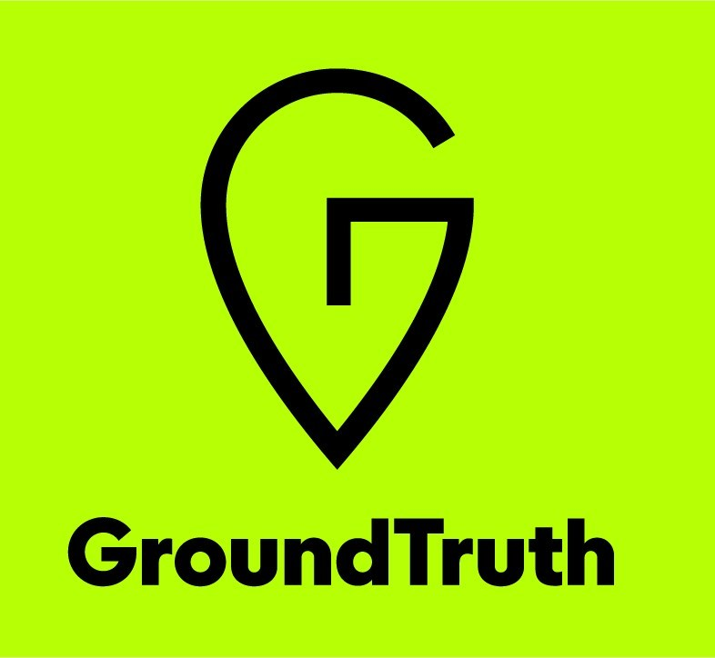 GroundTruth, formerly xAd, Partners with Siegel+Gale on Rebranding Effort.