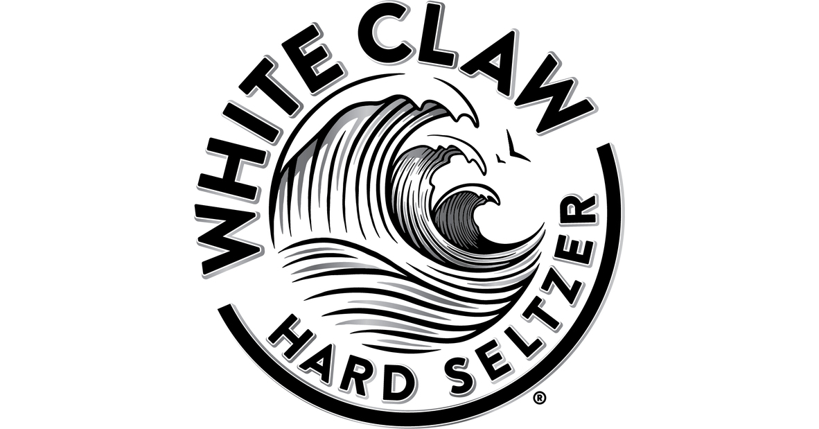 erin andrews partners with white claw hard seltzer to