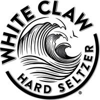 White Claw Hard Seltzer - Logo