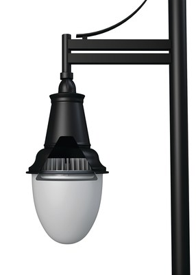 Marvelous Amerlux Upgrades Popular Avista LED Light Engine Retrofit With Next  Generation LEDs, Optics And