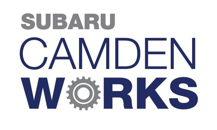 Subaru of America Announces Commitment to Camden via New 'Subaru Camden Works' Community Initiative