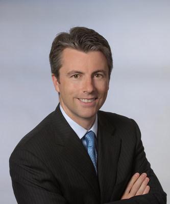 Doug Bryce (CNW Group/Osler, Hoskin & Harcourt LLP)