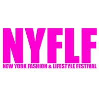 This year, NYFLF celebrated the fashion spirit with the grand opening of WG Empire at the iconic building One World Trade Center. In the meantime, the WTC building lighted up with the NYFLF hot pink color.
