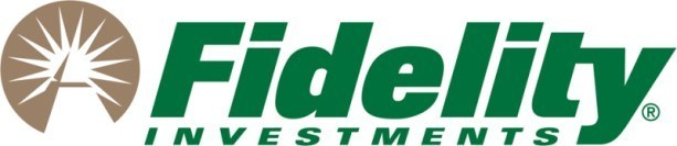 Fidelity Investments (CNW Group/Fidelity Investments Canada Limited)