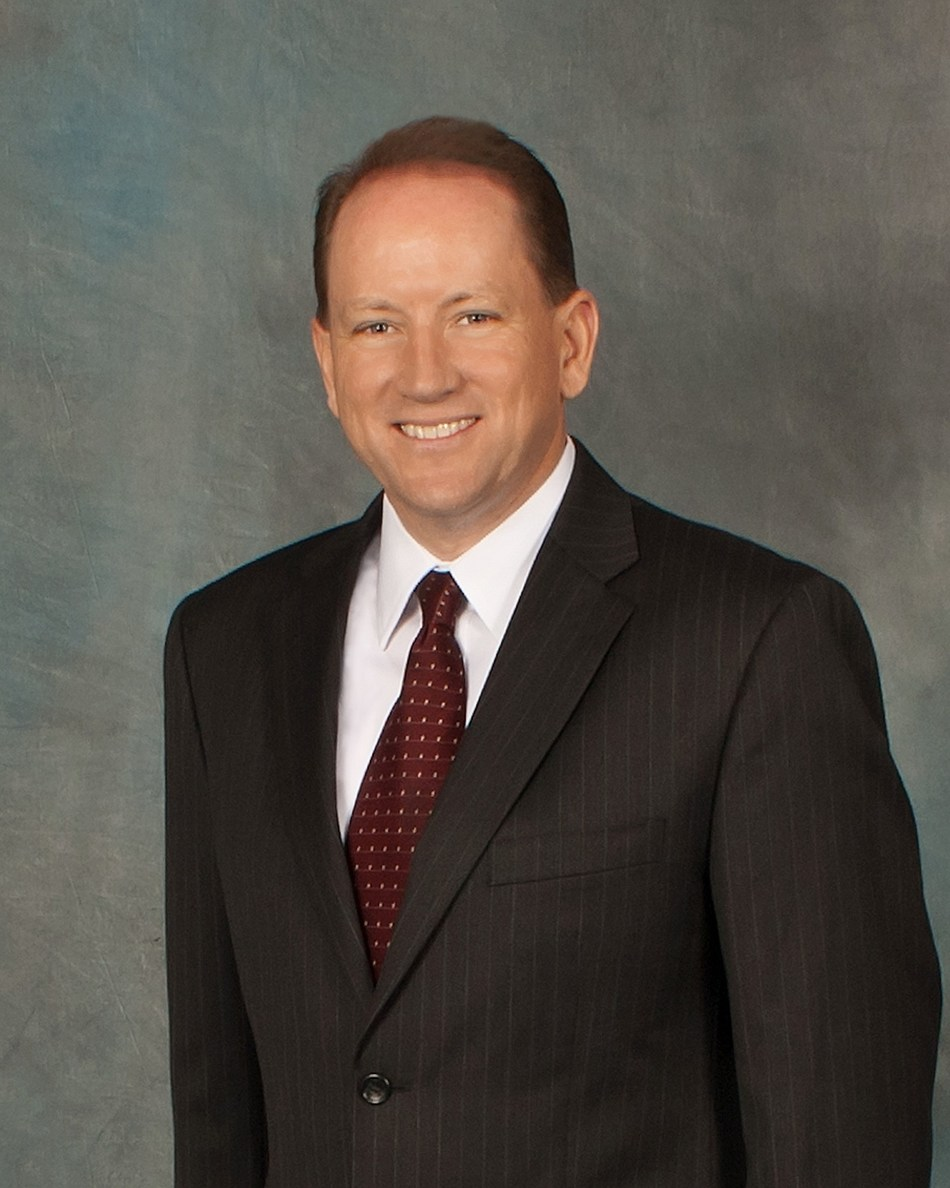 Gerald T. Grant has been named President and CEO of Acts Retirement-Life Communities, one of the nation's largest not-for-profit senior living CCRC organizations.