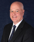 Stephen R. Myers Named CEO of College of American Pathologists