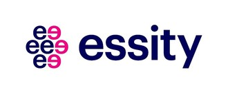 Essity Awarded Healthcare Contract with Provista
