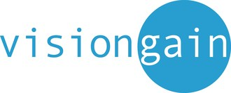 Visiongain Logo (PRNewsfoto/Visiongain)