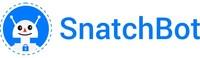 SnatchBot (PRNewsfoto/SnatchBot)