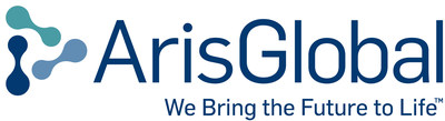 ArisGlobal Logo (PRNewsfoto/ArisGlobal)