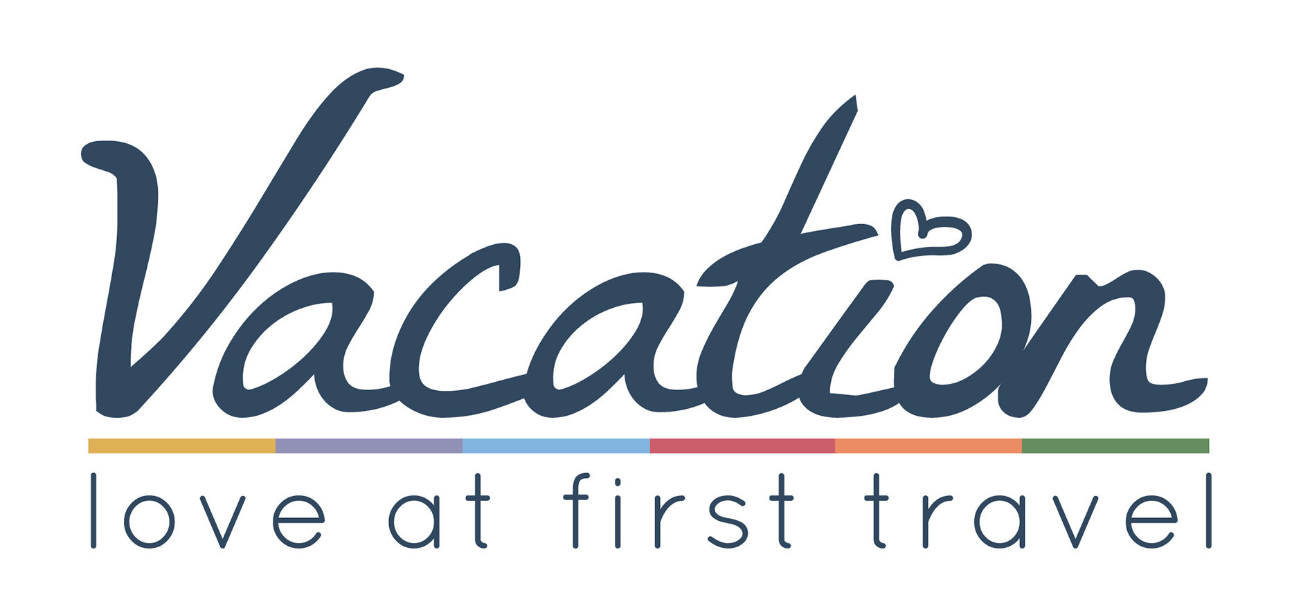 Vacation Logo