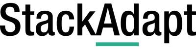 StackAdapt (CNW Group/StackAdapt)
