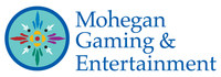 Mohegan Gaming & Entertainment (MGE) (PRNewsfoto/Mohegan Gaming & Entertainment)