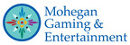 Mohegan Gaming & Entertainment Announces Leadership Changes...