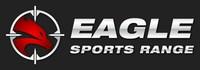 (PRNewsfoto/Eagles Sports Range)