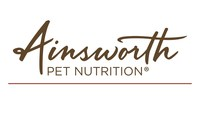 (PRNewsfoto/Ainsworth Pet Nutrition)