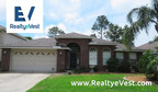 RealtyeVest Introduces Exclusive Single Family No-Load Pledge Fund