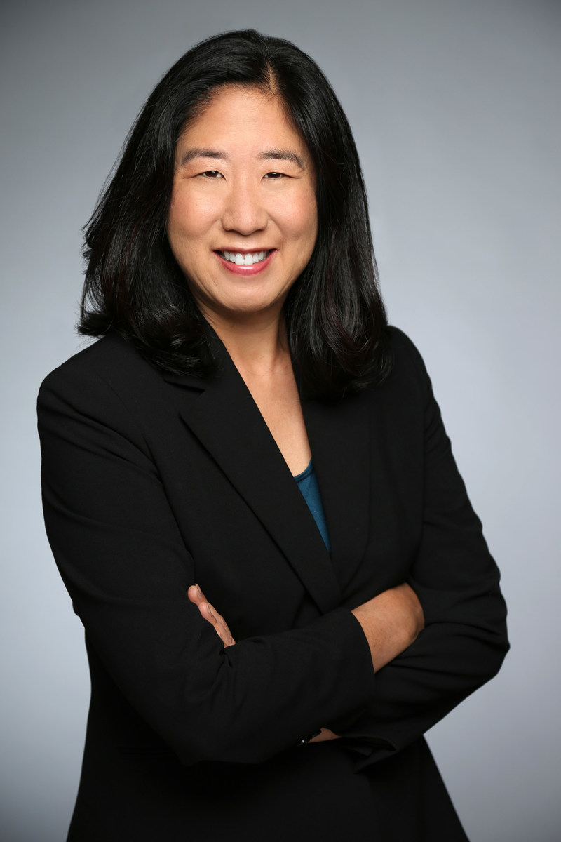 Legal veteran Janet Lee joins engineering simulation leader ANSYS as its chief counsel.