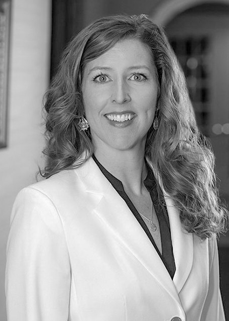 Heather Engel, Chief Strategy Officer and Partner of Sera-Brynn, has been appointed to the Virginia Economic Development Partnership Board of Directors.