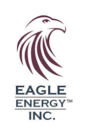 Eagle Energy Inc. (CNW Group/Eagle Energy Inc.)