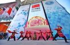 «La hermosa Beijing reluce en la Expo
