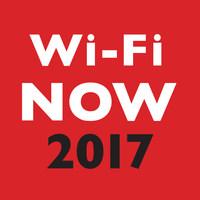 WI-FI NOW Logo (PRNewsfoto/WI-FI NOW)