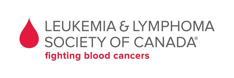 LLSC (CNW Group/The Leukemia & Lymphoma Society of Canada)