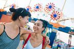 Path2Parenthood Educates Hopeful Parents at Pride Festivals Nationwide