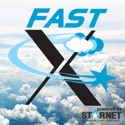 FastX is the first cloud enabled remote Linux display solution