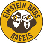 Einstein Bros.® Bagels Celebrates 'Take Your Pet to Work Week' with New Dogs Eat Free Offer