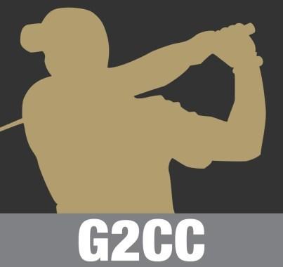 Golf to Conquer Cancer (CNW Group/Princess Margaret Cancer Foundation)