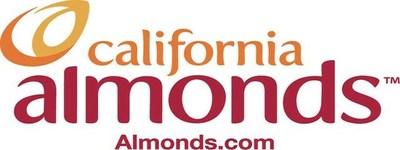 Almond Board of California (CNW Group/Almond Board of California)