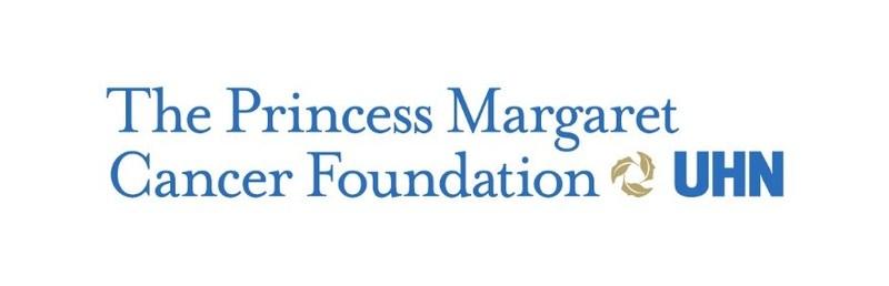 Princess Margaret Cancer Foundation - UHN (CNW Group/Princess Margaret Cancer Foundation)