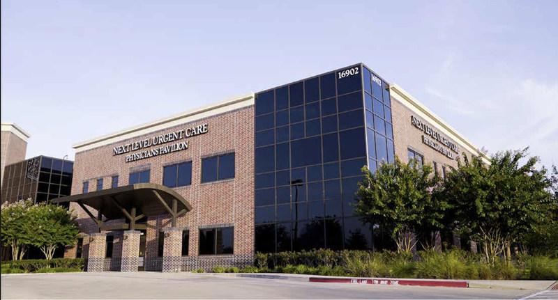 Everest Medical Properties