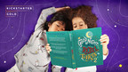 Elena Favilli and Francesca Cavallo, creators of global bestseller book Good Night Stories For Rebel Girls, are launching a new Kickstarter campaign to bring to life Good Night Stories For Rebel Girls 2 and Good Night Stories For Rebel Girls  – The Podcast.