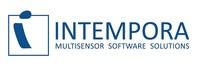 Intempora Logo (PRNewsfoto/Intempora)