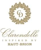Clarendelle: Patrician Refinement Defines Bordeaux's First Family of Super Premium Wines