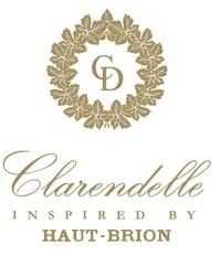 Clarendelle (PRNewsfoto/Clarendelle)