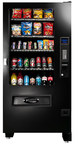 Seaga Unveils Make In India Eco-Friendly Automated Vending Machines