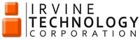 (PRNewsfoto/Irvine Technology Corporation)