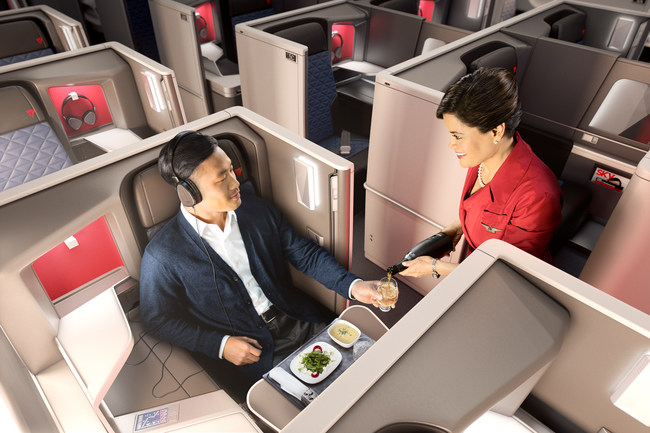 Delta One Suite and Delta Premium Select on Sale