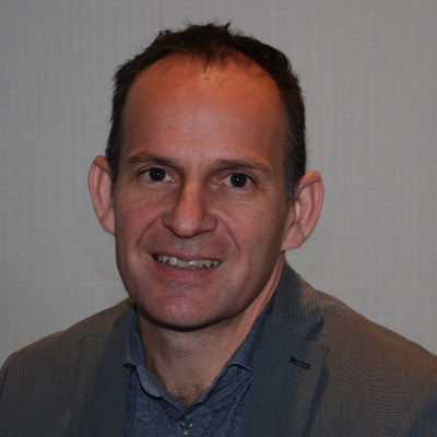 Rémi Asselin - Président de l'AQCS (Groupe CNW/Association québécoise des cadres scolaires (AQCS))