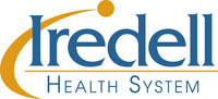 (PRNewsfoto/Iredell Health System)