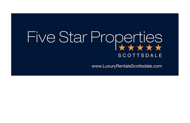 (PRNewsfoto/Five Star Properties)