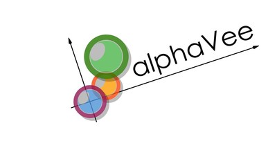 Alpha Vee Solutions
