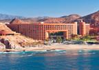 The Westin Los Cabos Resort Villas & Spa abre como un exclusivo hotel de villas frente al mar en la Costa del Pacifico de México