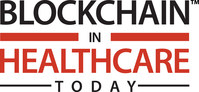 Blockchain in Healthcare Today™